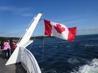 6. Tag Ausflug nach Vancouver Island (29)