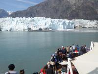 12. Tag Glacier Bay-Nationalpark (53)