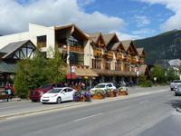 0010 Banff