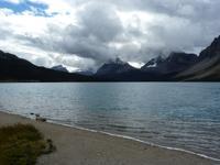 0032 Bow Lake
