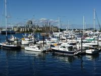 116 Vancouver Island - Victoria