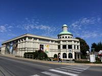 318 Chemainus Theater