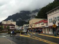 420 Juneau