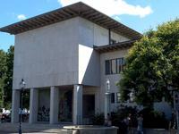 Basel-Universität