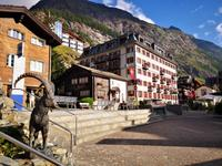 8_Zermatt (5)