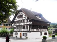 In Sachseln
