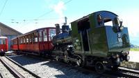 Rigi Dampfbahn (8)