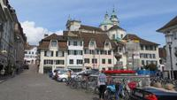 192 Solothurn -