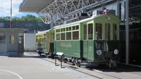 296 Besuch im Verkehrshaus der Schweiz