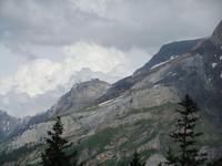 Col de Ste.-Croix