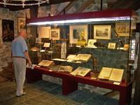 Tell- Museum