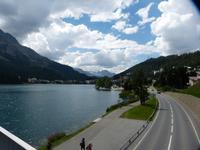 Am Moritzsee