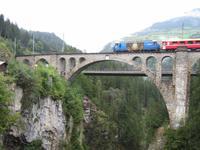 Solisbrücke