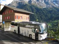 21 Unser 5 Sterne Reisebus