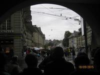 25 Zu Besuch in Bern