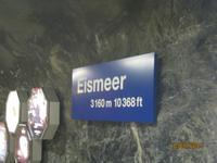 Auf zum Jungfraujoch