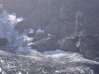 Eiger-Gletscher