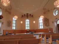 Thun - Stadtkirche