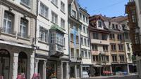 0065 St. Gallen -