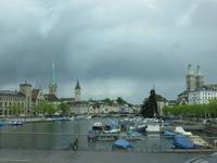 0145 Zürich