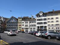 0148 Zürich