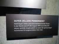 0297 Ausflug zum Jungfraujoch - Alpine Sensation