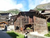 Alt-Zermatt