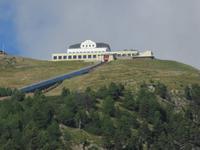 0213 Glacier-Bernina-Express- Mouttas Muragl -
