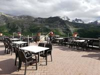 Zermatt, Folkloreabend auf Sunnega