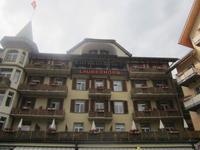 Wendgen-unser Hotel-Victoria-Lauberhorn
