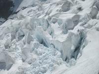 Jungfraujoch- die Fahrt und der Aufenthalt, ein besonderes Erlebnis
