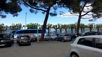 Lago Maggiore, Stresa