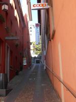 Locarno (Altstadt)