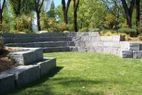 Theater im Kamelienpark
