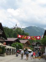 IMG_3572 Auf Entdeckungstour im Wintersportort Gstaad