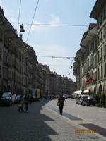 IMG_3588 Zu Besuch in Bern