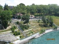 IMG_3593 Der Bärenpark von Bern