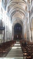 Lausanne (Kathedrale)