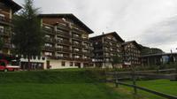 Riederalp - Art Furrer Resort