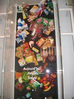 Alimentarium Vevey