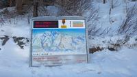 Zermatt-Fahrt mit der Gornergrat-Bahn