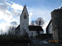Zu Besuch in Lichtenstein