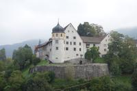 Stadtführung Bregenz (1)