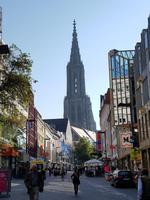 Ulm (3)