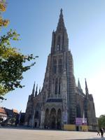 Ulm (4)