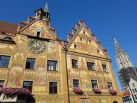 Ulm (1)