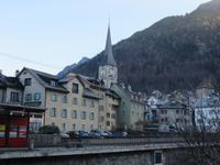 102 Stadtrundgang in Chur
