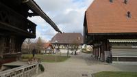 100 Emmental - Besuch in der Emmentaler Schaukäserei