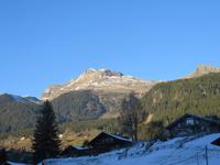 089 Silvester im Berner Oberland - Ausflug zum Jungfraujoch