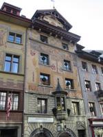 Luzern -